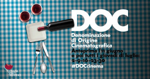 20150529-strada-doc---facebook-newsfeed-1200x630