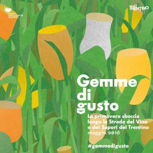 gemmegusto-instagram-photo-1080x1080