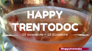 happytrentodoc