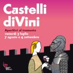 20150615-strada-castelli-divini---image-504x504