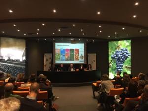 Assemblea Sociale_Strada del Vino e dei sapori del Trentino1 (1)