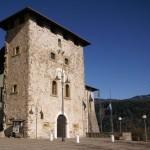 castello di roccabruna