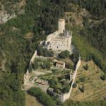 castello_avio_imagefullwide