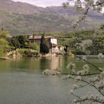 castello_toblino_imagefullwide