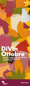 copertina-divin-ottobre