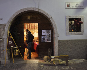 Archivio APT Trento - Foto D. Mosna